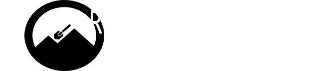 Rico Trails Alliance