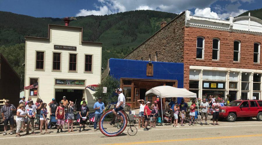 POSTPONED: Second Annual RTA July 4th Ride & BBQ