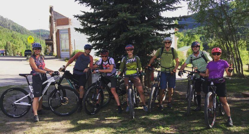 Summer Fundraiser & Trail Work Day Rescheduled for August