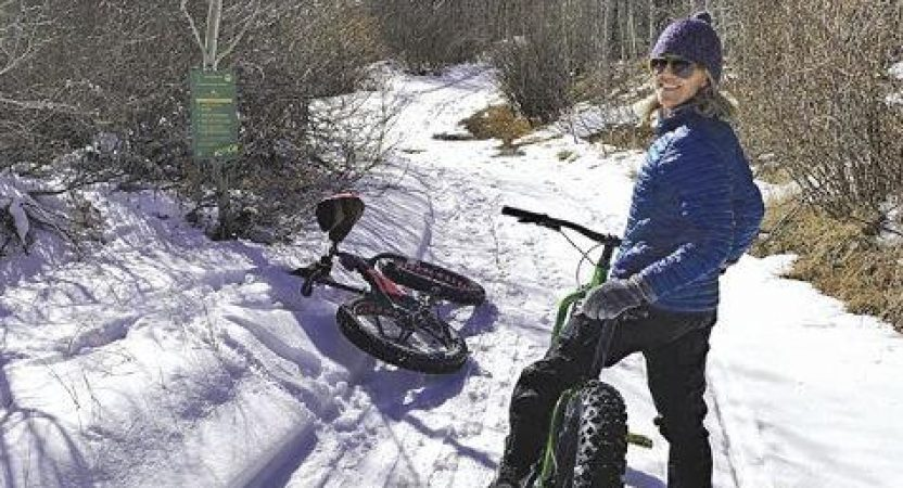 From the Telluride Daily Planet: RTA Cycles Through a Hefty To-do List