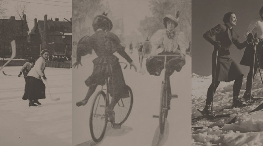 3rd Annual Fat Bike Ride & Rico Winter Carnival