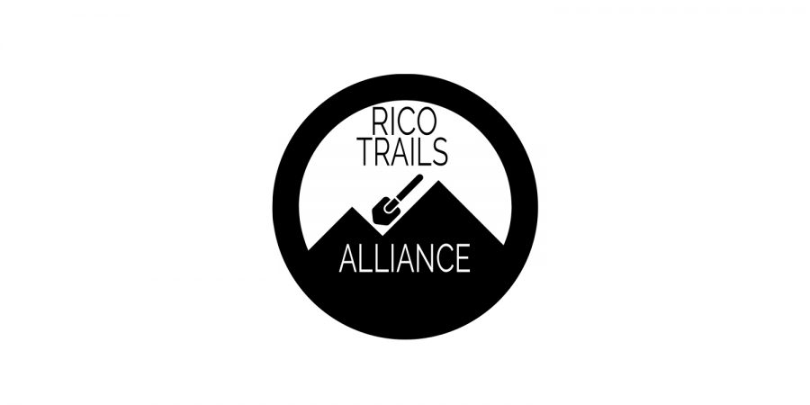 RTA requests public comment on the USFS Revised Rico Trails Project Environmental Analysis
